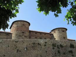 Castillo de León - antigua carcel - EntreVias Lodging