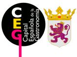 logo Capital Gastronomica
