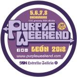 purple-weekend-2018