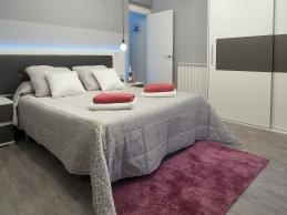 Apartamento Turístico en la ciudad de León