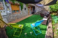 Casa Rural Aguas Frias 3 (13)