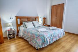 Casa Rural Aguas Frias 3 (2)