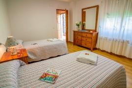 Casa Rural Aguas Frias 3 (6)