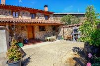 Casa Rural Entre Valles - Leon (2)