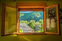 Fotos Casa Rural Aguas Frias (13)